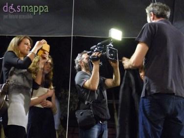 20150606 Paolo Sorrentino Festival Bellezza Teatro Romano Verona dismappa 966