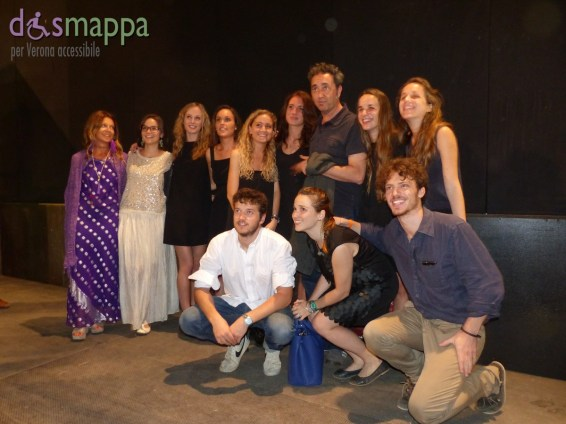 20150606 Paolo Sorrentino Festival Bellezza Teatro Romano Verona dismappa 986