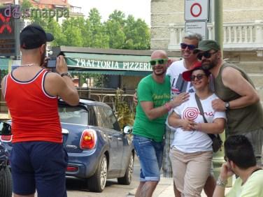 20150606 Verona Pride dismappa 230