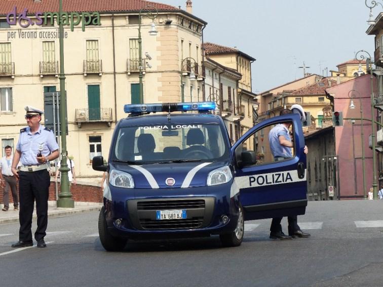 20150606 Verona Pride dismappa 242