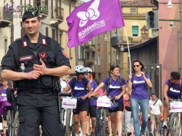 20150606 Verona Pride dismappa 263