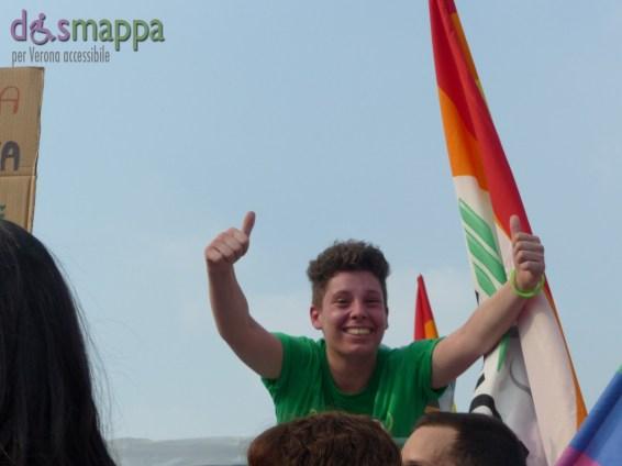 20150606 Verona Pride dismappa 304
