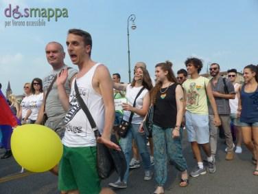 20150606 Verona Pride dismappa 306
