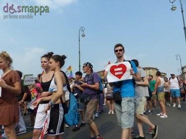 20150606 Verona Pride dismappa 312
