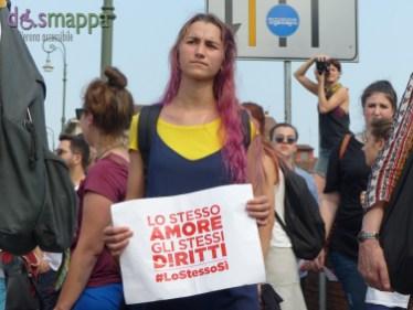 20150606 Verona Pride dismappa 323