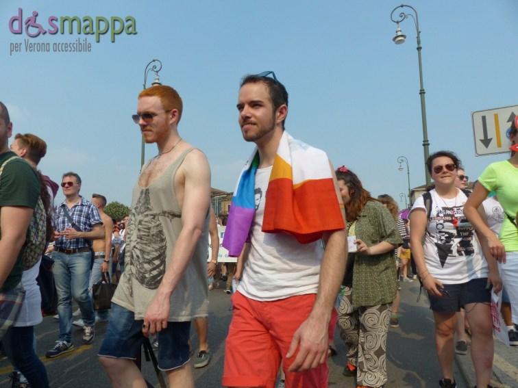20150606 Verona Pride dismappa 338
