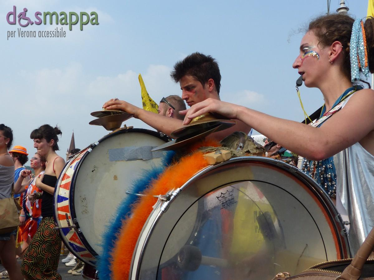 20150606 Verona Pride dismappa 352