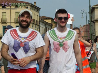 20150606 Verona Pride dismappa 370