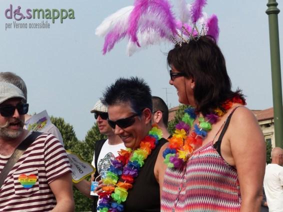 20150606 Verona Pride dismappa 406