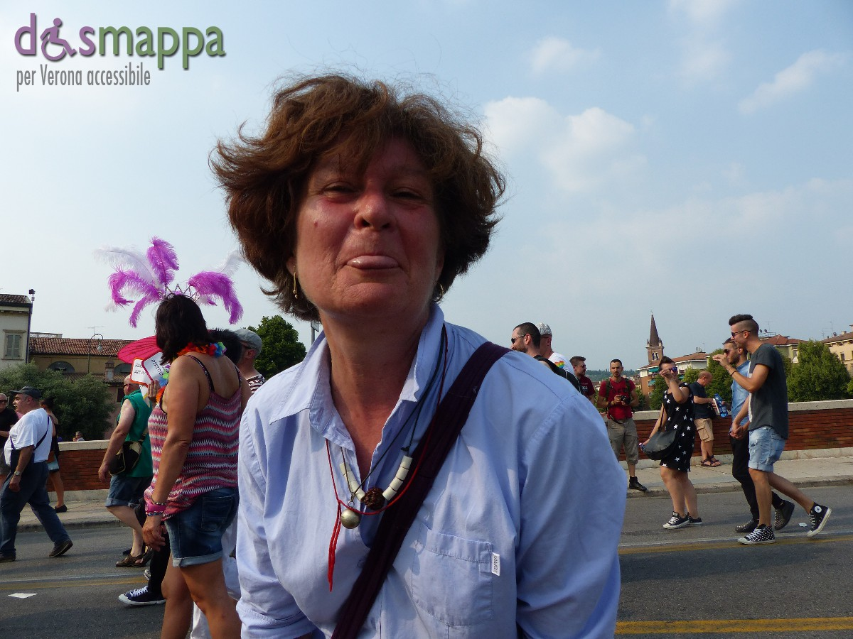 20150606 Verona Pride dismappa 407