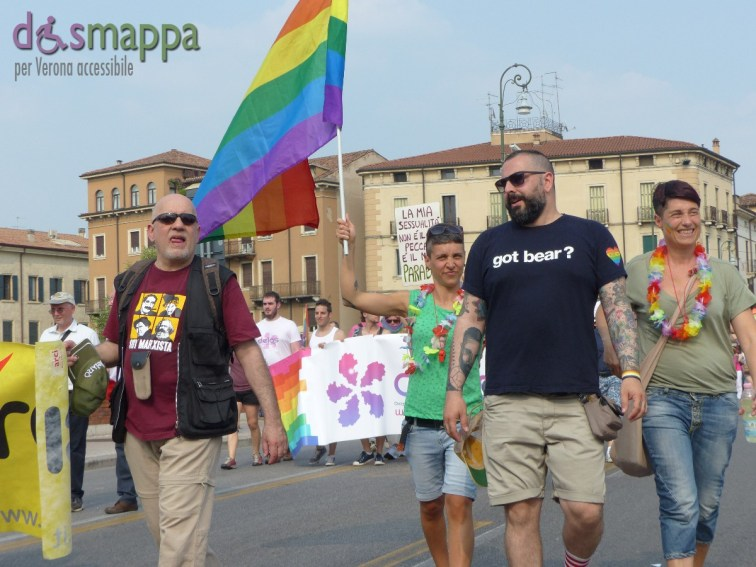 20150606 Verona Pride dismappa 416