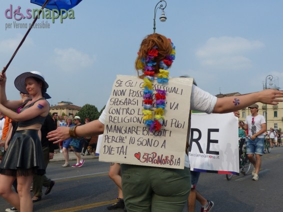 20150606 Verona Pride dismappa 458