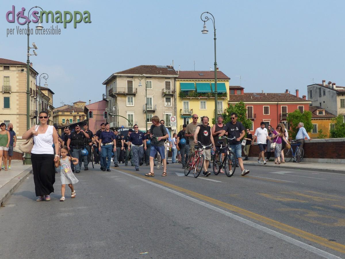 20150606 Verona Pride dismappa 503