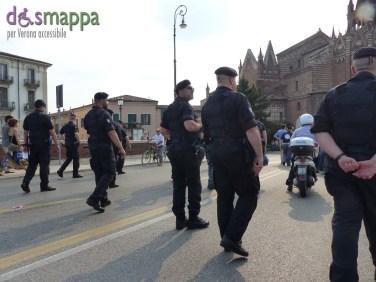 20150606 Verona Pride dismappa 510