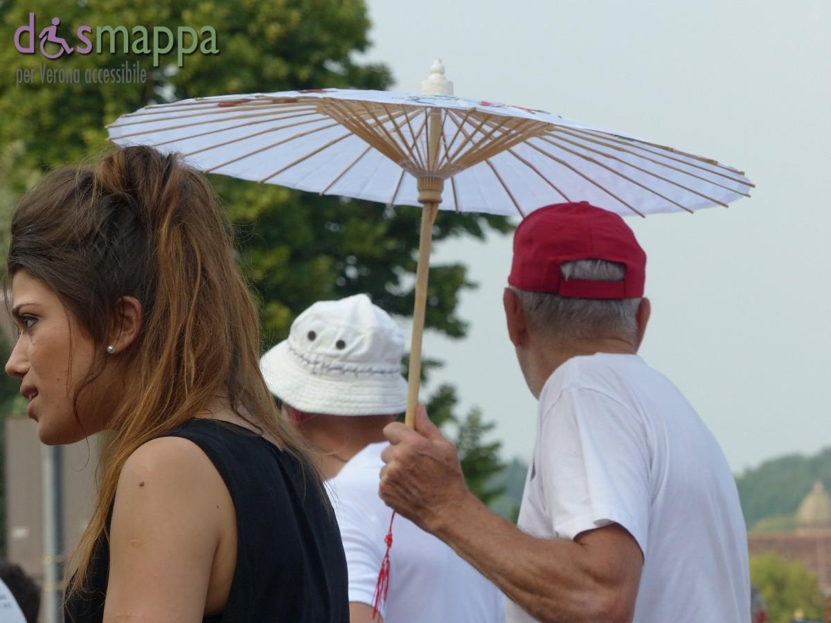 20150606 Verona Pride dismappa 524