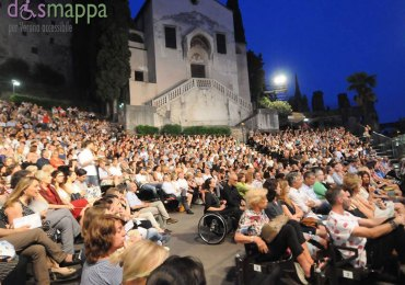 20150612-dismappa-pubblico-Teatro-Romano-Verona