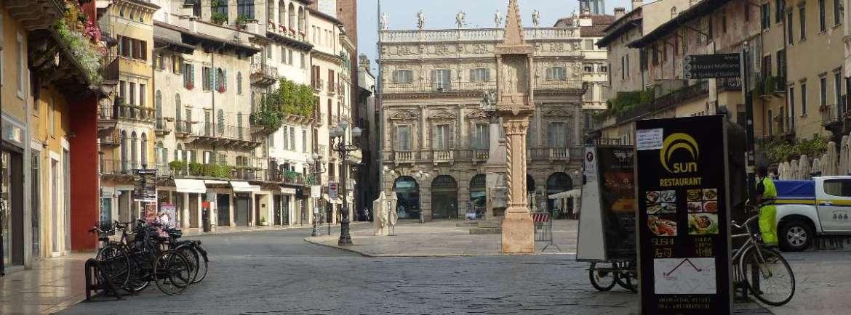 20150614 Bomba Day Verona deserta dismappa 922