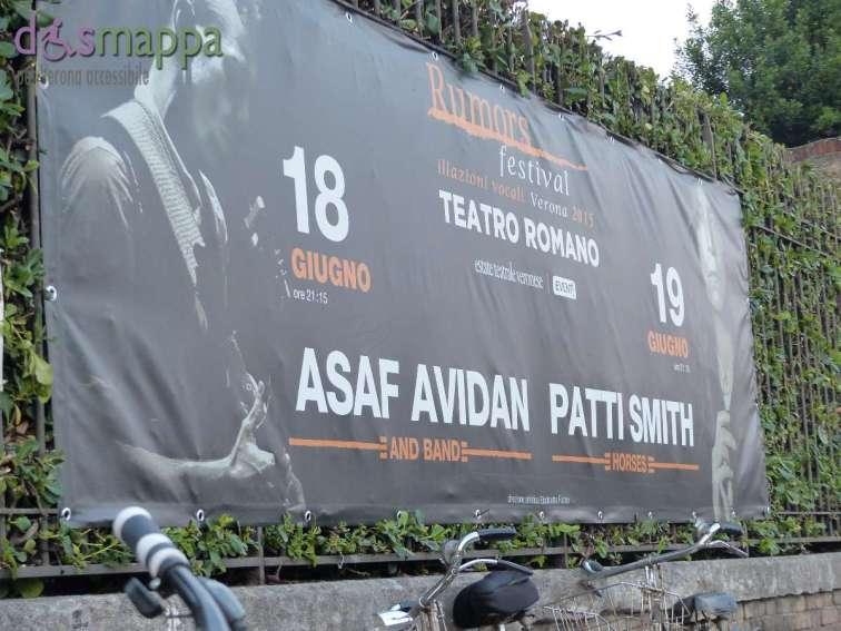 20150618 Asaf Avidan Teatro Romano Verona dismappa 081