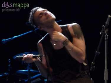 20150618 Asaf Avidan Teatro Romano Verona dismappa 495