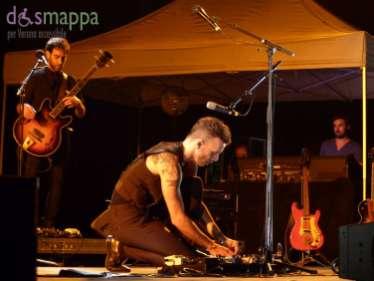 20150618 Asaf Avidan Teatro Romano Verona dismappa 624