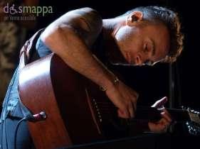20150618 Asaf Avidan Teatro Romano Verona dismappa 683