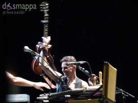 20150618 Asaf Avidan Teatro Romano Verona dismappa 776