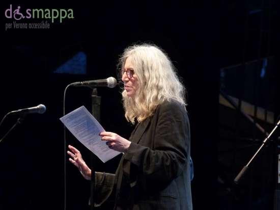 20150619 Patti Smith Horses Teatro Romano Verona dismappa 1007