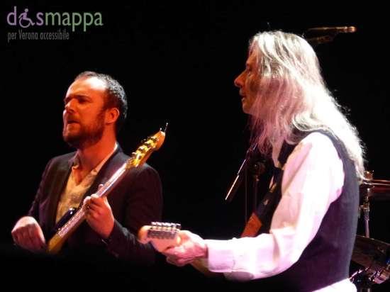 20150619 Patti Smith Horses Teatro Romano Verona dismappa 1157