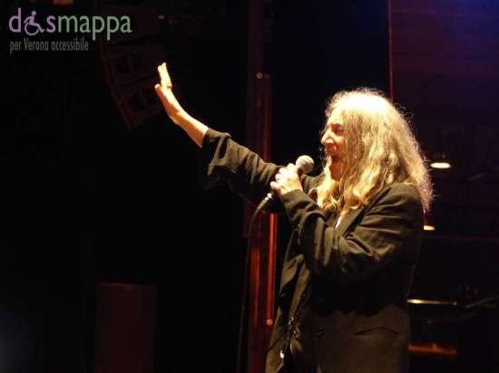 20150619 Patti Smith Horses Teatro Romano Verona dismappa 1169