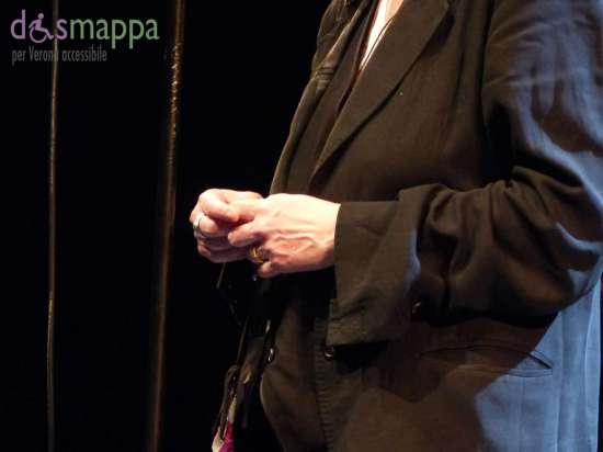 20150619 Patti Smith Horses Teatro Romano Verona dismappa 1205