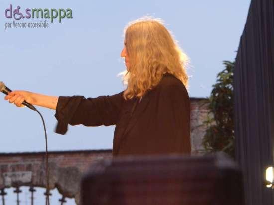 20150619 Patti Smith Horses Teatro Romano Verona dismappa 937