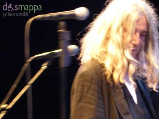 20150619 Patti Smith Horses Teatro Romano Verona dismappa 942
