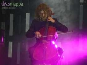 20150620 Nina Zilli Frasi Fumo Tour Verona dismappa 10122