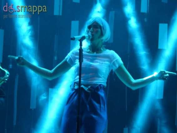 20150620 Nina Zilli Frasi Fumo Tour Verona dismappa 10225
