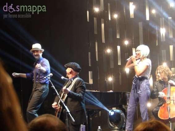 20150620 Nina Zilli Frasi Fumo Tour Verona dismappa 10414