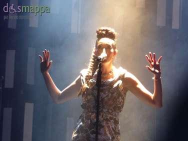 20150620 Nina Zilli Frasi Fumo Tour Verona dismappa 575