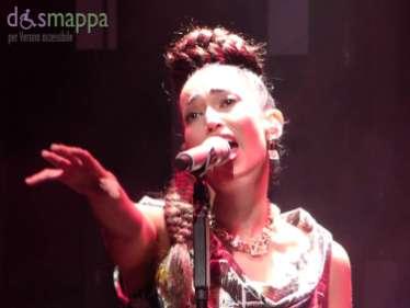 20150620 Nina Zilli Frasi Fumo Tour Verona dismappa 899