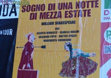 20150620-Sogno-di-una-notte-di-mezza-estate-Verona