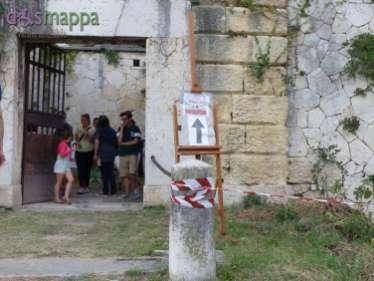 20150621 Bio festa estate Forte Sofia Verona dismappa 483