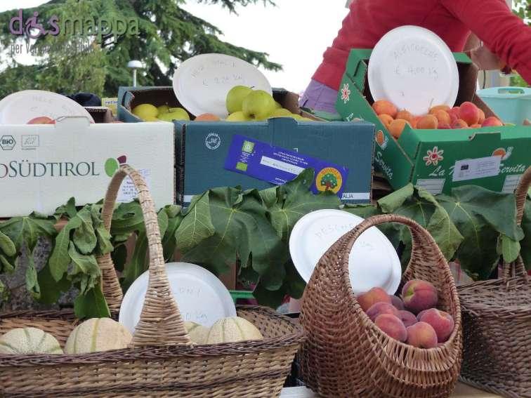 20150621 Bio festa estate Forte Sofia Verona dismappa 500