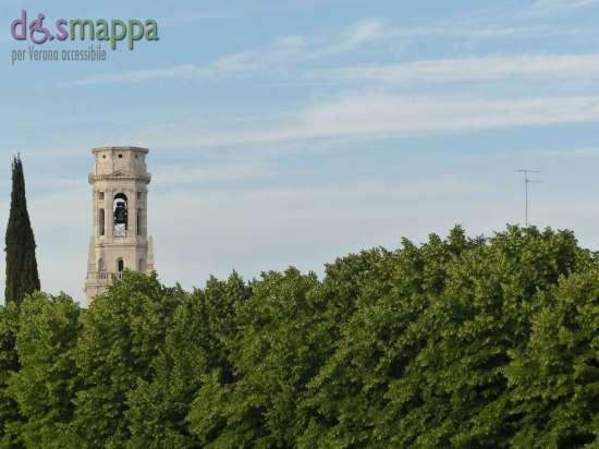 20150621 Campanile Duomo Verona dismappa 4