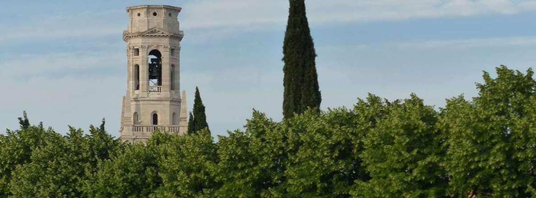 20150621 Campanile Duomo Verona dismappa 65