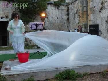 20150621 Liquida Isabella Dilavello Veronica Marchi dismappa 708