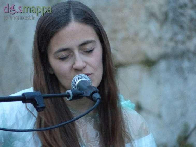 Veronica Marchi