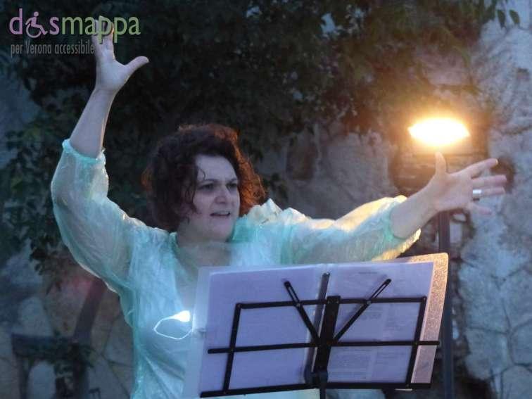 20150621 Liquida Isabella Dilavello Veronica Marchi dismappa 741
