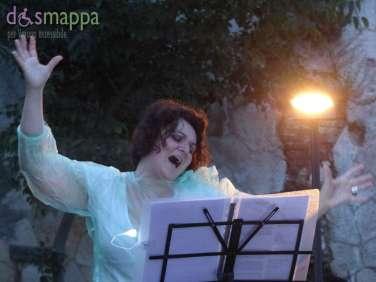 20150621 Liquida Isabella Dilavello Veronica Marchi dismappa 745