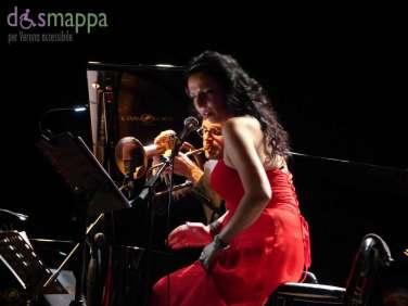 20150623 Village Vanguard Fadini De Leo Bosso Verona Jazz dismappa 1150