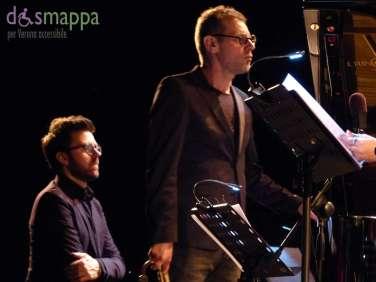 20150623 Village Vanguard Fadini De Leo Bosso Verona Jazz dismappa 1244
