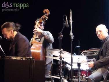 20150623 Village Vanguard Fadini De Leo Bosso Verona Jazz dismappa 1254