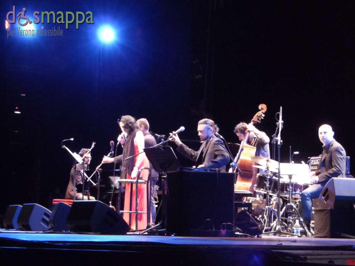 20150623 Village Vanguard Fadini De Leo Bosso Verona Jazz dismappa 1257